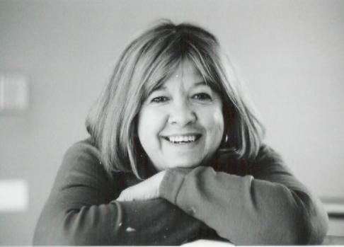 Contact Us « Susie Harris Memorial Fund